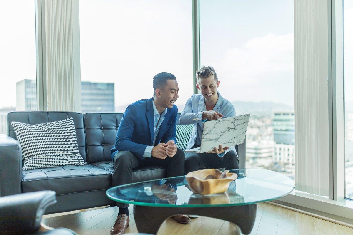 """Diferenças entre """"gerente"""", empreendedor e intraempreendedor"""