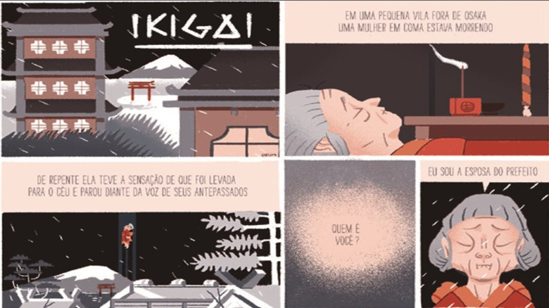 ikigai1
