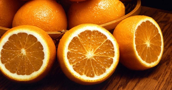 a-laranja-e-sua-importância.jpg