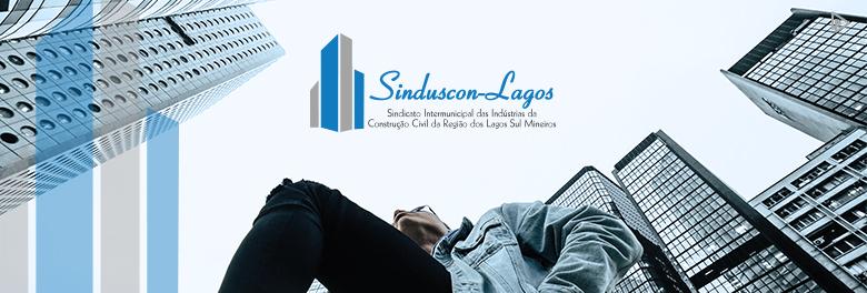 Sinduscon Banner