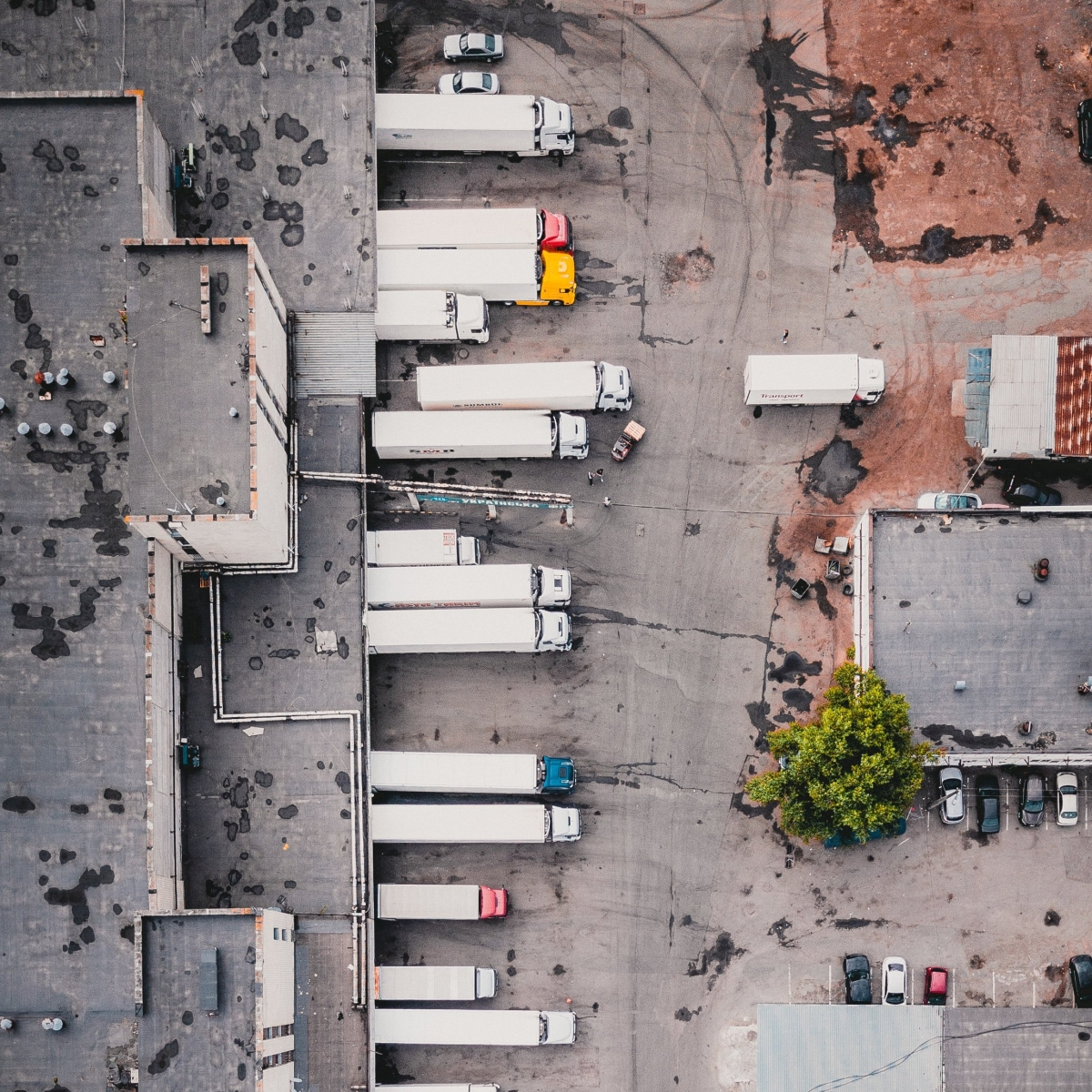 Como atrair indústrias para determinado município